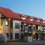 palmerston-north-accomodation-rose-city-motel-exterior-shot